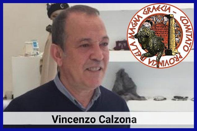 La Calabria del nord est, Sibarita e Crotoniate, alveo naturale dello scalo Pitagorico.