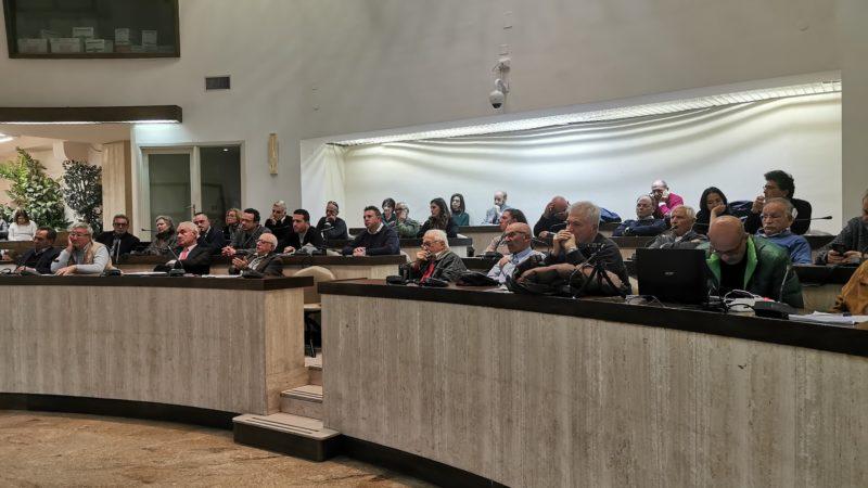 MAGNA GRAECIA CERCA SOCIAL PARTNER  IMPONENTE CAMPAGNA DI SENSIBILIZZAZIONE