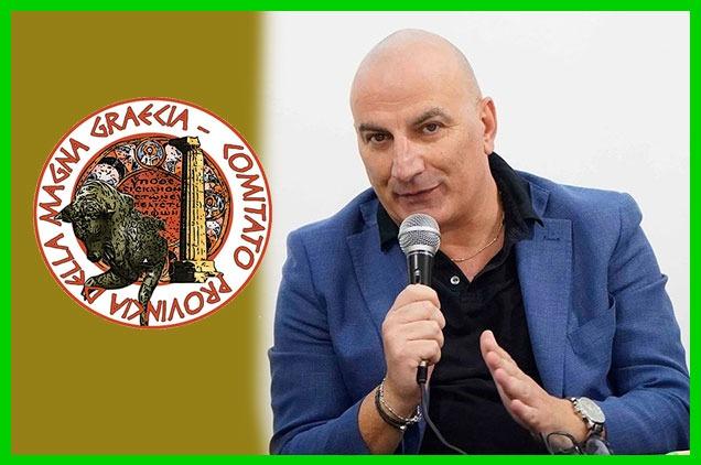 Chiusura ex Tribunale di Rossano: 10 anni di false promesse