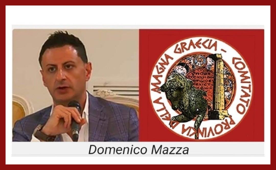 Calabria: terra dallo spiccato senso della sperequazione