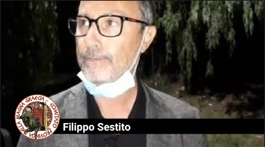 Calabria: terra ai margini dell'offerta sanitaria